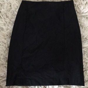 Ralph Lauren pencil skirt